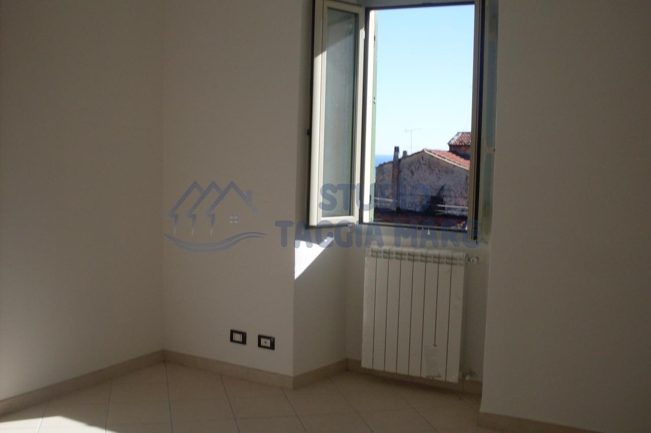 Bilocale Pompeiana Via Mazzini 13