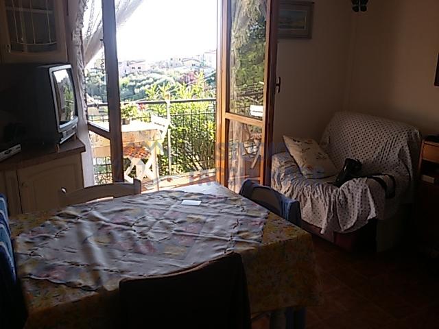 Bilocale Pompeiana Via Mazzini 9