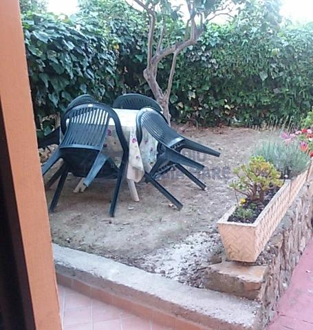 Appartamento in affitto a Pompeiana, 2 locali, prezzo € 330 | CambioCasa.it