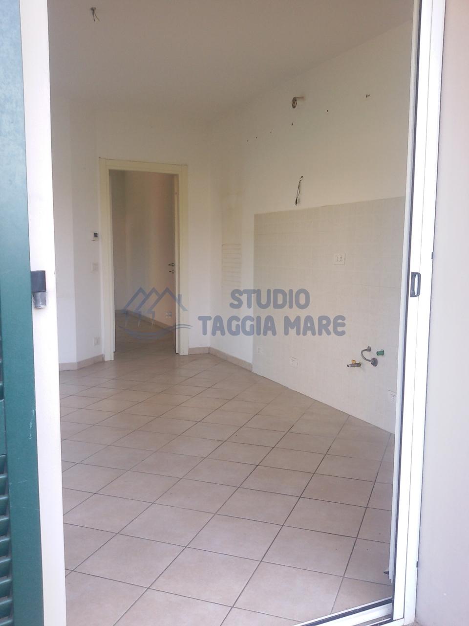 Bilocale Taggia Via San Francesco 453 13