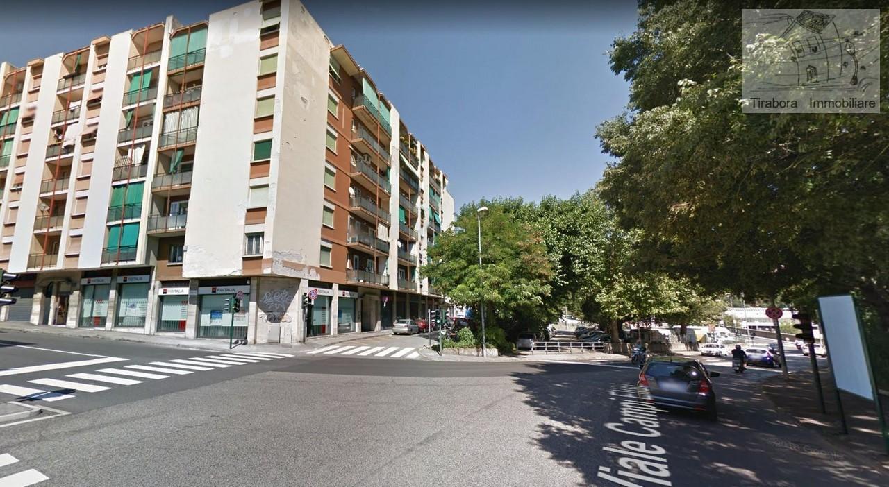 Negozio / Locale in vendita a Trieste, 9999 locali, prezzo € 280.000 | CambioCasa.it
