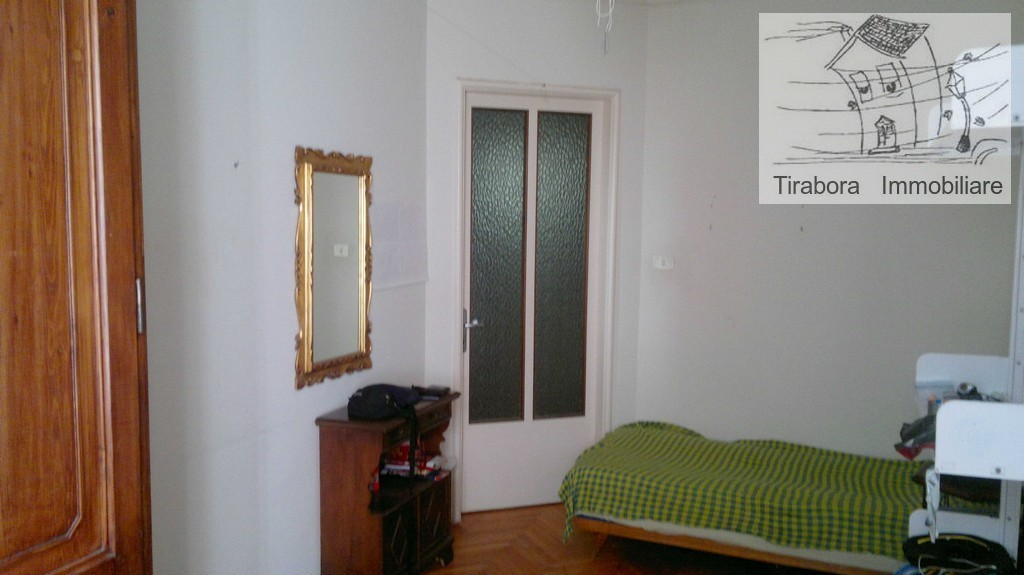 Bilocale Trieste Via Piccardi 64 6
