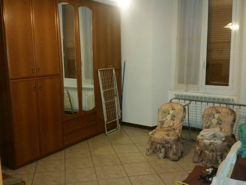 Bilocale Savona Corso Ricci 4