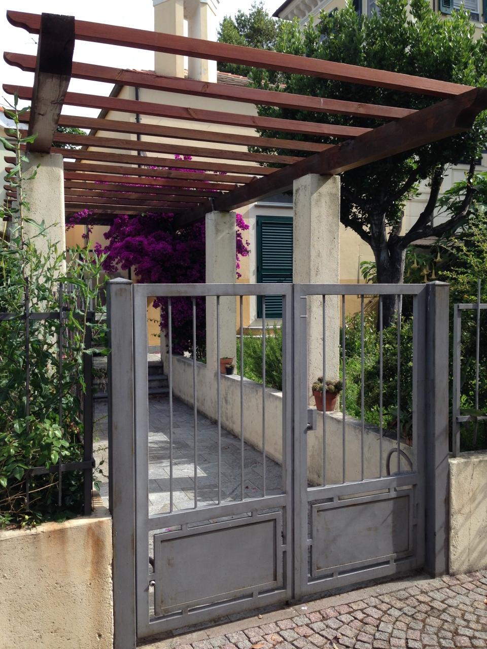 Bilocale Savona Zona Stazione 12