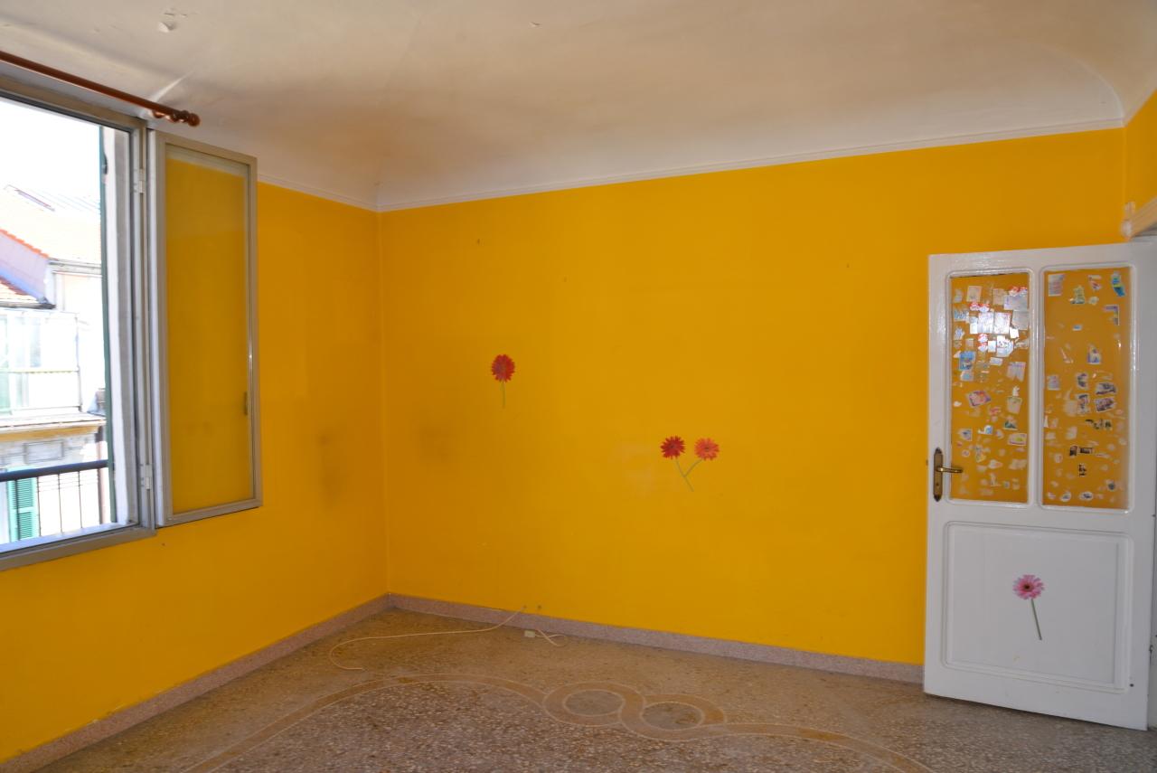 Appartamento, 75 Mq, Vendita - Savona (Savona)