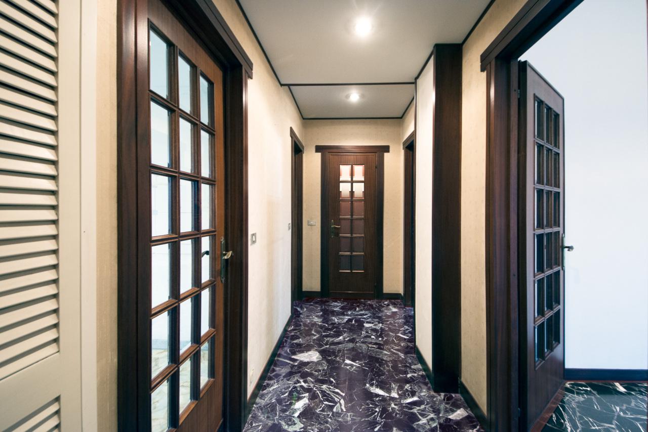 Appartamento in vendita a Quiliano, 3 locali, prezzo € 130.000 | CambioCasa.it