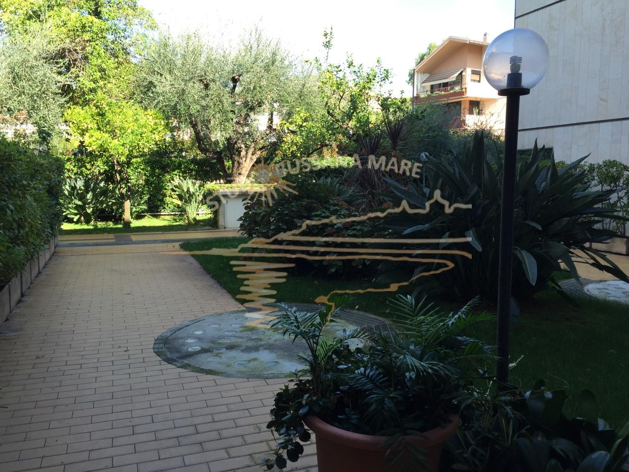 Bilocale Sanremo Via Privata Scoglio 2