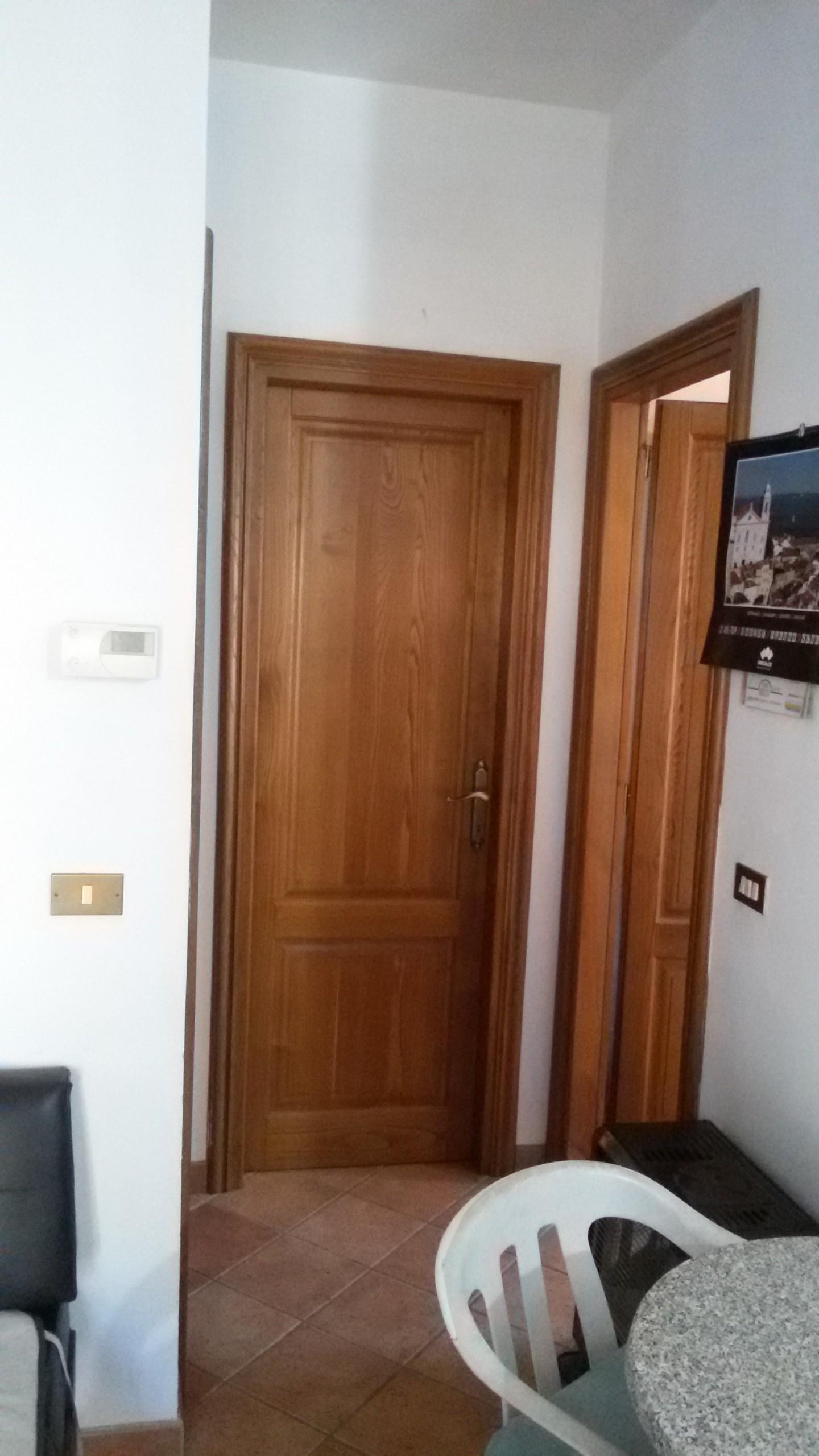 Codice 014 appartamento vendita a sassello agenzia romano di romano luciana - Bagno romano igea marina ...