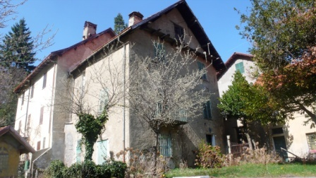 urbe vendita quart:  agenzia romano immobiliare