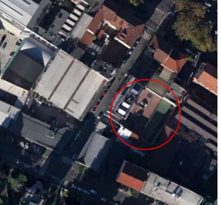 vendita appartamento milano   202000 euro  2 locali  49 mq