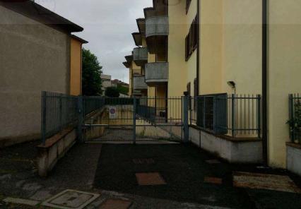 Appartamento quadrilocale in vendita a Lodi Vecchio (LO)-5
