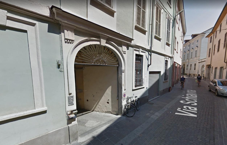 vendita appartamento alessandria   20410 euro  35 locali  91 mq
