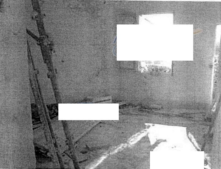 mansarda sottotetto soffitta solaio vendita moncestino di metri quadrati 436 prezzo 29488 rif vc113 12l1 2806 19 1530
