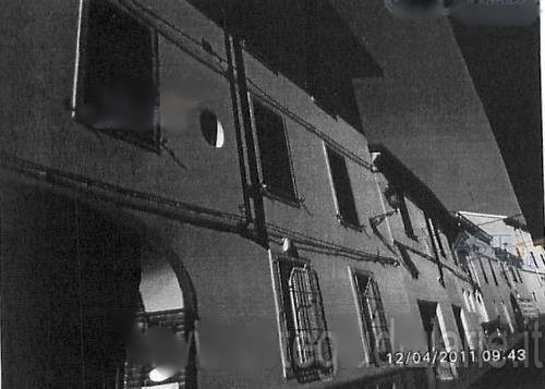 Foto - Semi-indipendente In Vendita Valenza (al)