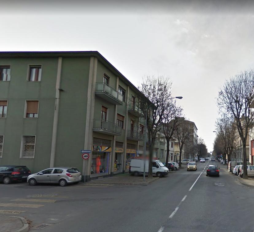 vendita appartamento vigevano   158400 euro  4 locali  88 mq