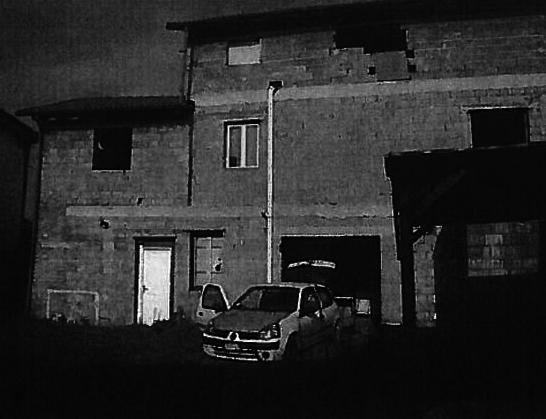 Foto - Semi-indipendente In Vendita Castelspina (al)