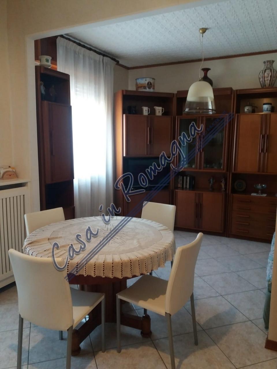 Appartamento, lagomaggio, Vendita - Rimini
