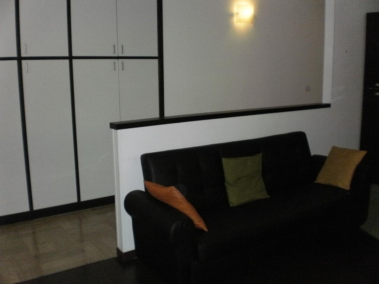 Appartamento, 70 Mq, Affitto - Ragusa (Ragusa)