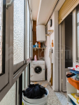 Appartamento a Livorno (4/5)