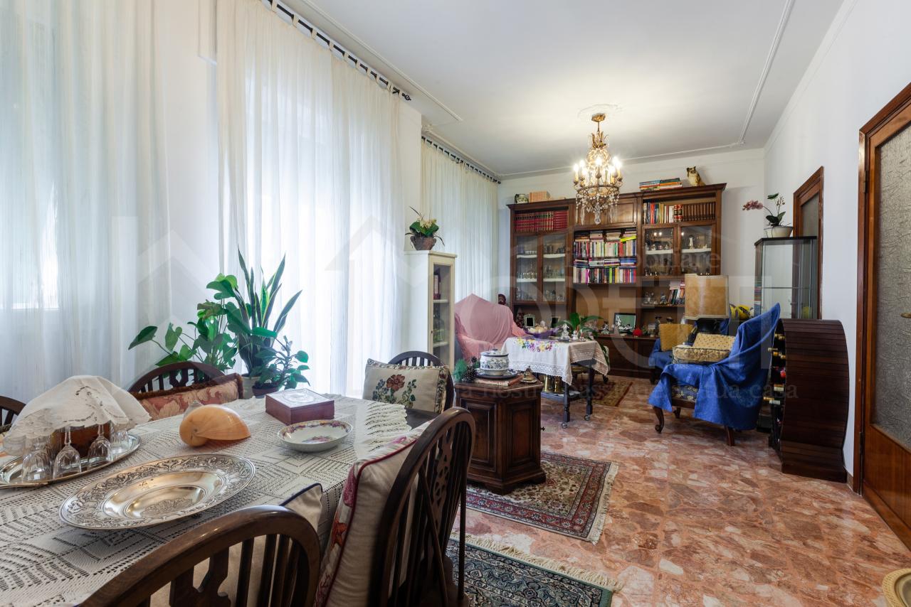 Appartamento in vendita a Livorno (LI)