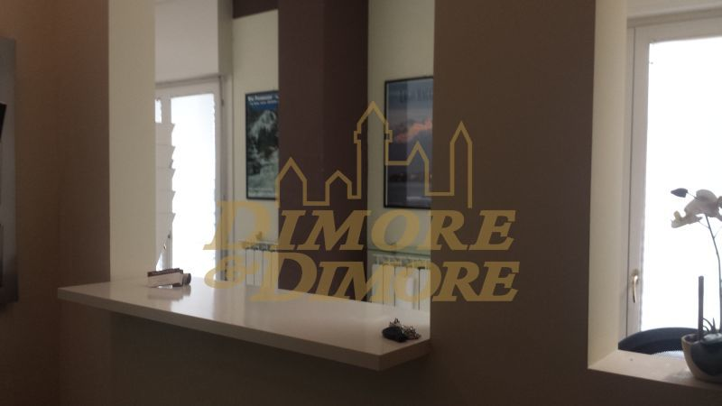 Ufficio / Studio in vendita a Verbania, 5 locali, prezzo € 350.000 | CambioCasa.it
