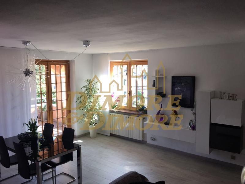 Appartamento in vendita a Verbania, 4 locali, prezzo € 270.000 | CambioCasa.it