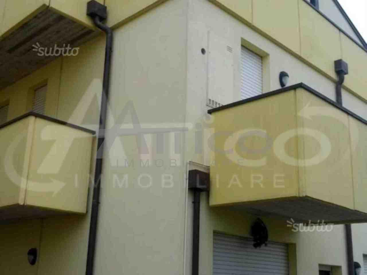 Appartamento, grignano polesine, Vendita - Rovigo
