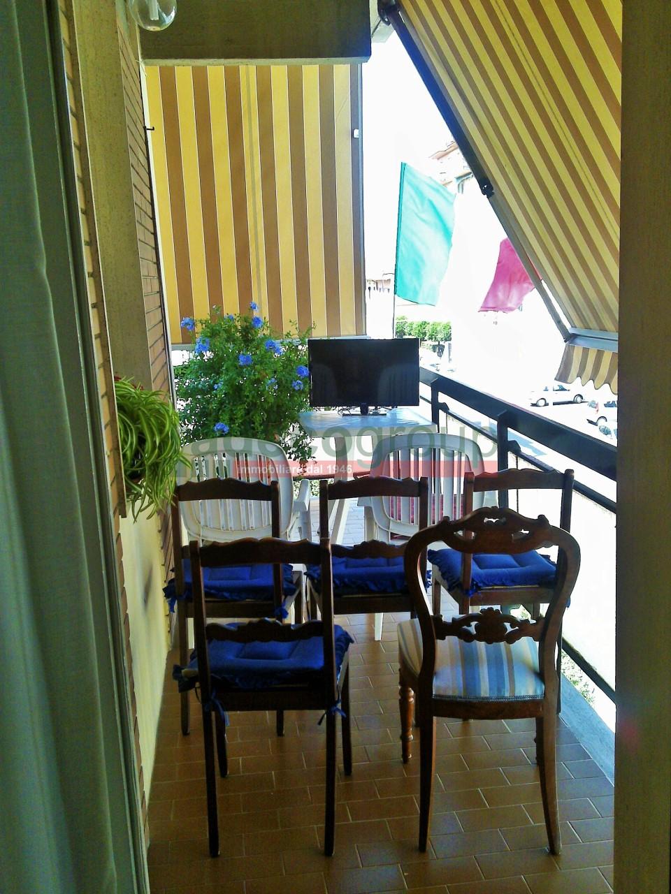 Appartamento, Colline, Vendita - Livorno (Livorno)