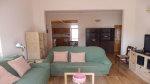 Appartamento in affitto a Camaiore (LU)