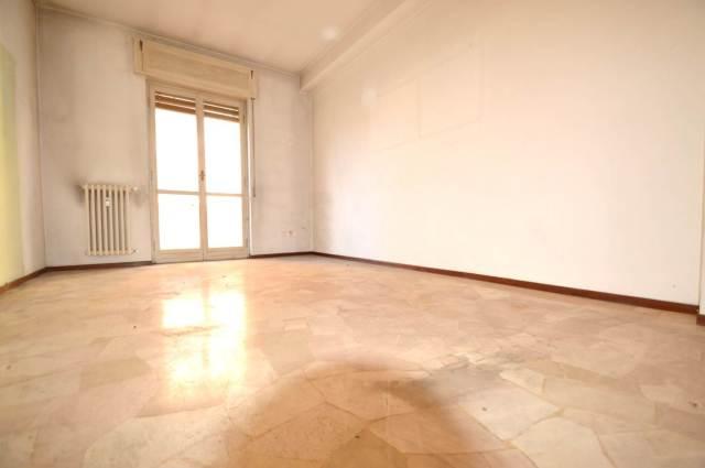 Vai alla scheda: Appartamento Vendita - Cornaredo (MI) - Codice -BV043
