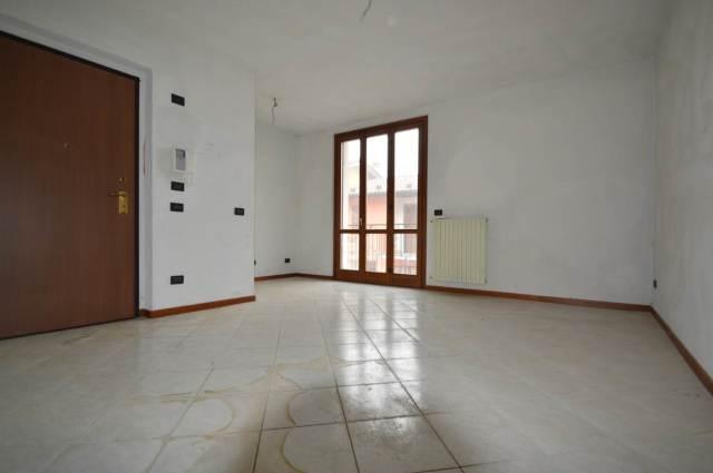Vai alla scheda: Appartamento Vendita - Casalpusterlengo (LO) - Codice -BV015