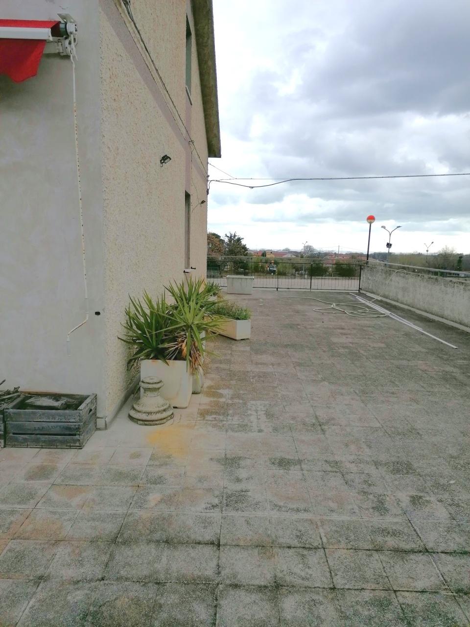 Appartamento in affitto a Lanciano (CH)