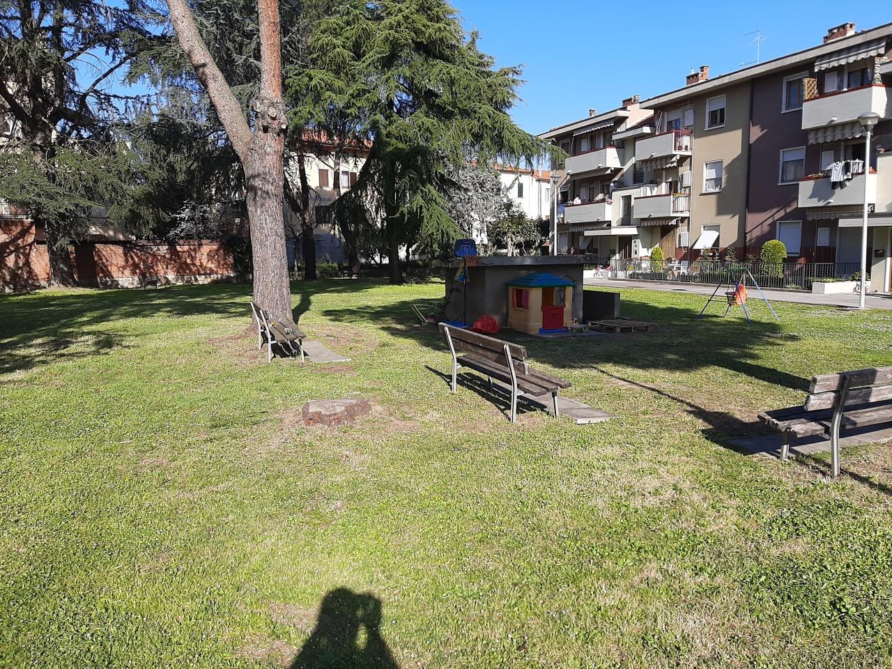 Appartamento in vendita a Arezzo (AR)
