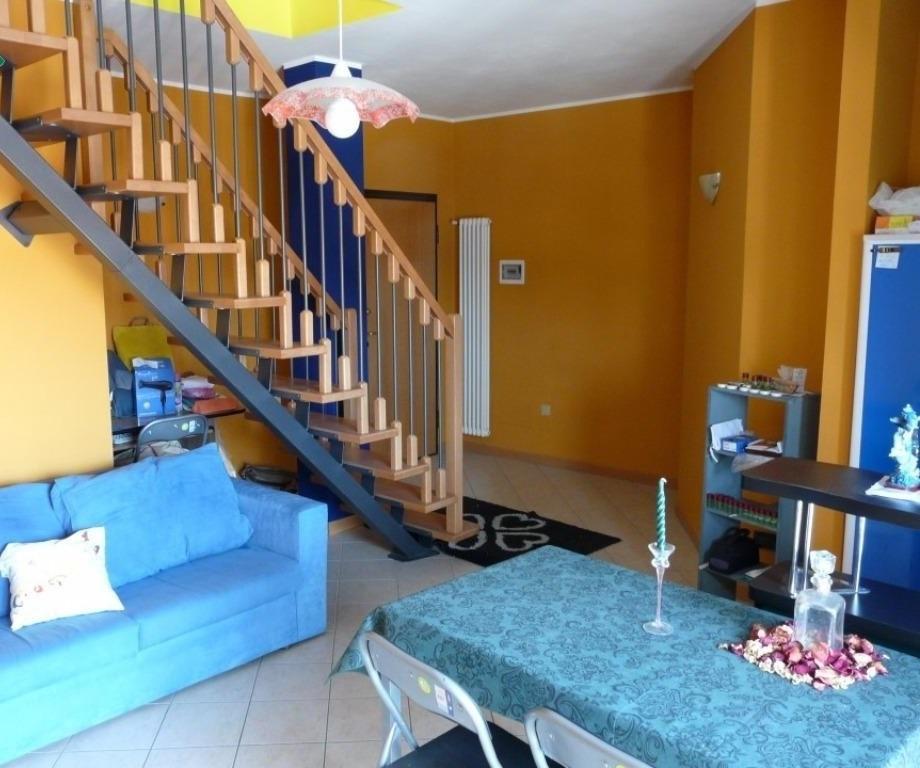 Foto 1 di Appartamento San Mauro Pascoli