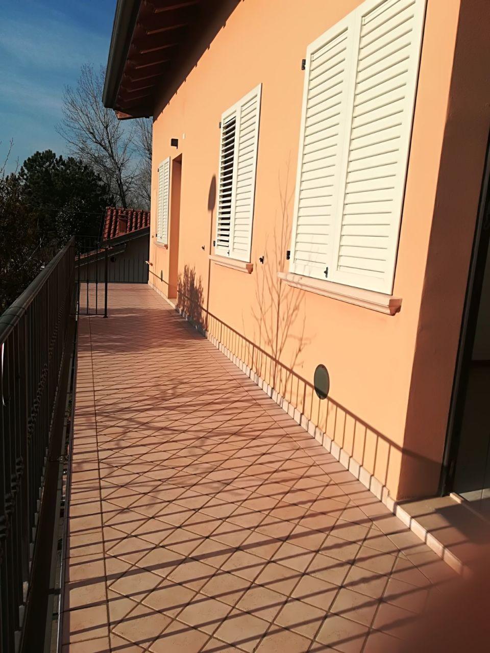 Foto 1 di Appartamento Bellaria-igea Marina