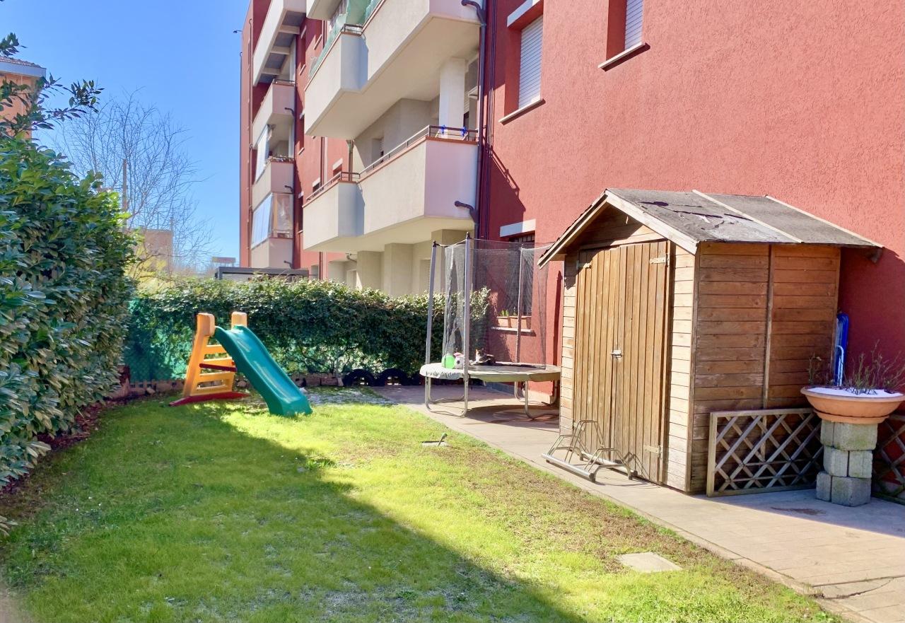 Appartamento in vendita a Funo, Argelato (BO)