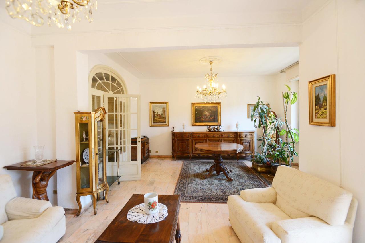Appartamento in affitto a Pegli, Genova (GE)