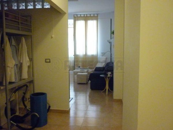Appartamento quadrilocale in affitto a Ancona (AN)-11