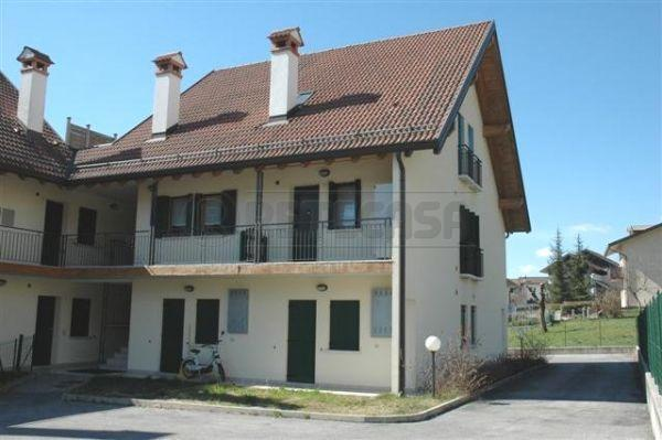 Appartamento in vendita a Limana, 9999 locali, prezzo € 105.000 | Cambio Casa.it