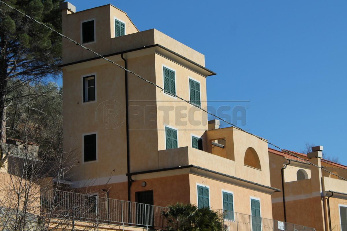Foto 1 di Appartamento cascina valloni, Balestrino