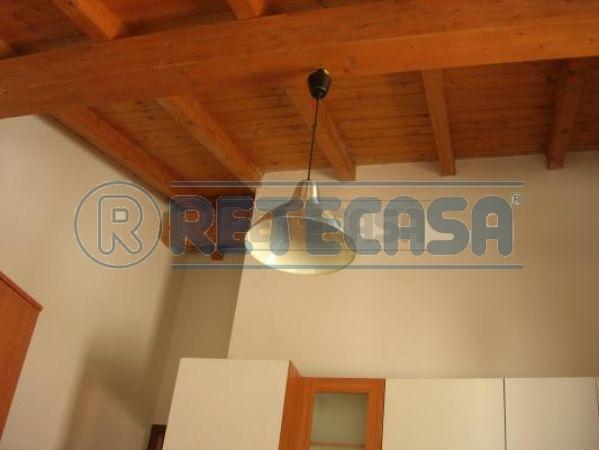 Bilocale Montalcino  4