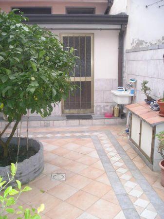 Bilocale Viareggio Corso Garibaldi 178 1