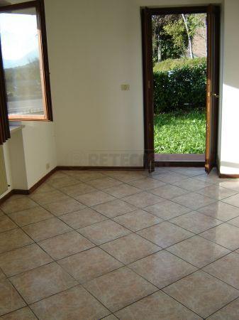 Appartamento in affitto a Mel, 4 locali, prezzo € 410 | Cambio Casa.it