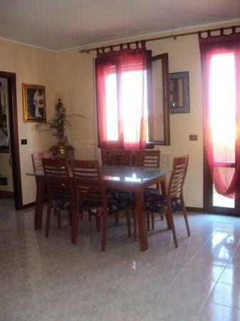 Appartamento in vendita a Borgoricco, 9999 locali, prezzo € 105.000 | Cambio Casa.it