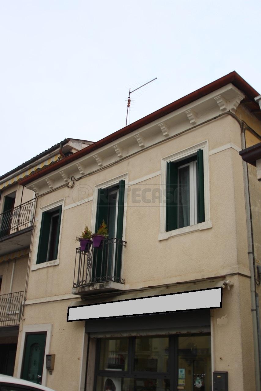 Bilocale Vicenza Viale Della Pace 200 2