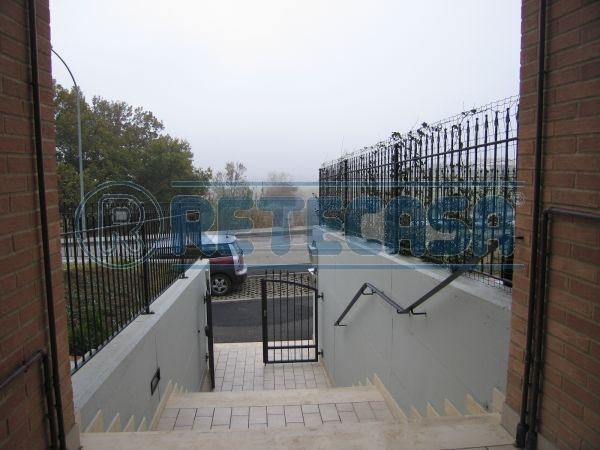 Appartamento in vendita a Osimo, 4 locali, prezzo € 190.000 | Cambio Casa.it
