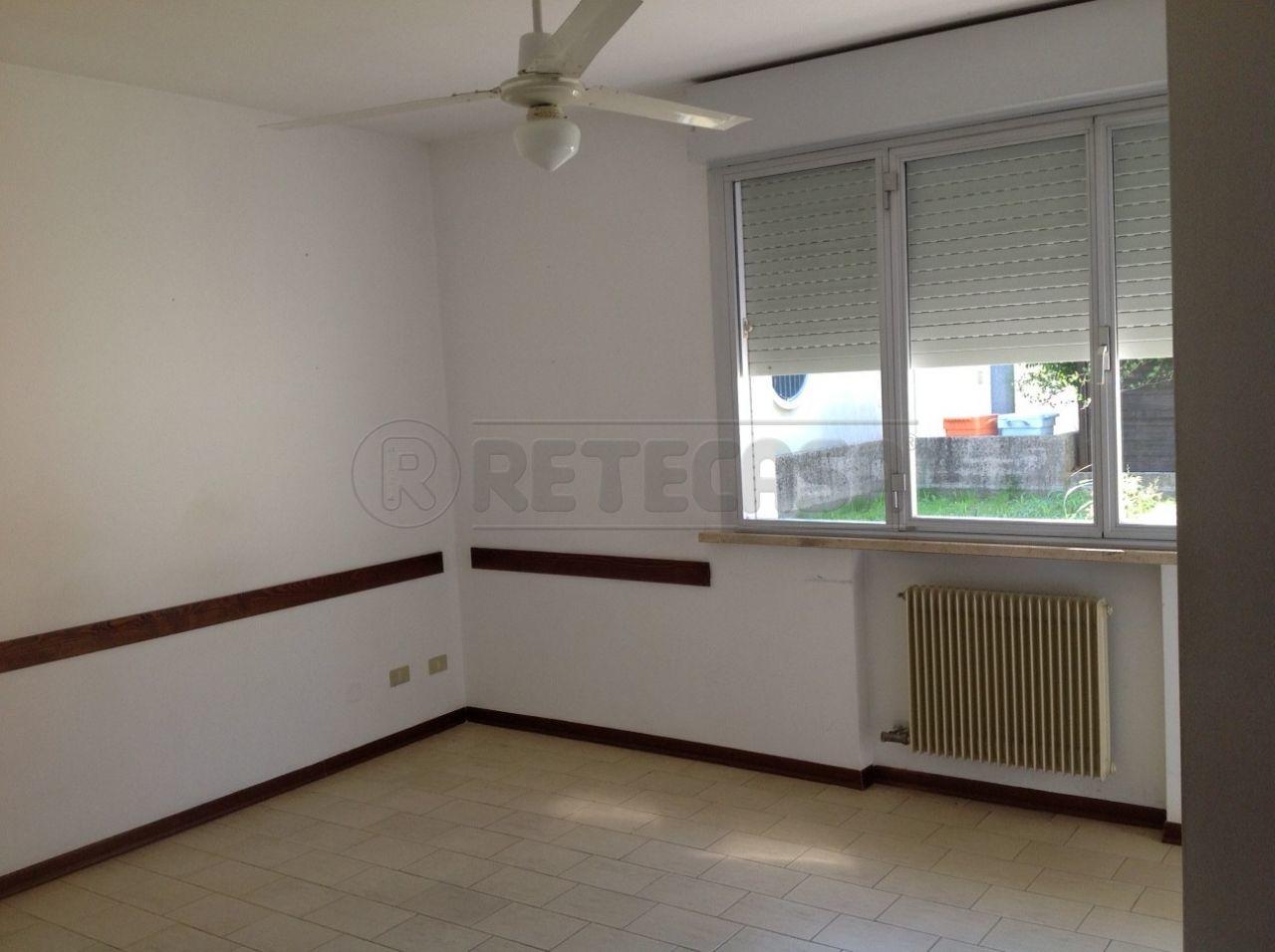 Appartamento in affitto a San Donà di Piave, 9999 locali, prezzo € 400 | Cambio Casa.it