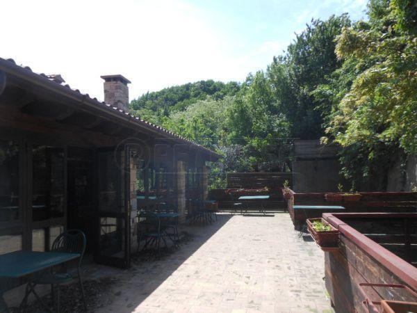 Rustico / Casale in Vendita a Bassano del Grappa