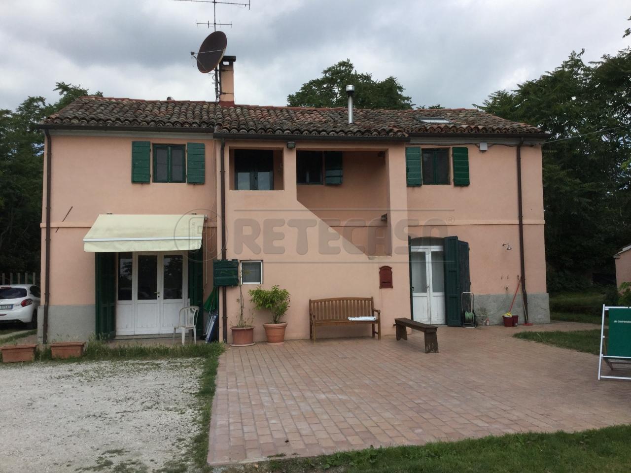 quadrilocale in affitto a Ancona (AN)