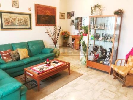 Appartamento, 110 Mq, Vendita - Pescara